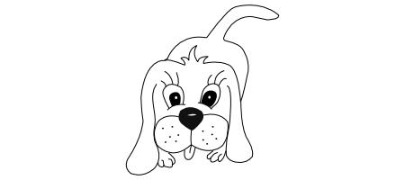 Hundeschule Jana